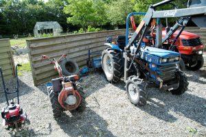 traktorfrasw